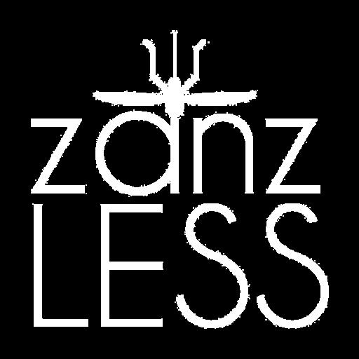 ZANZ-LESS